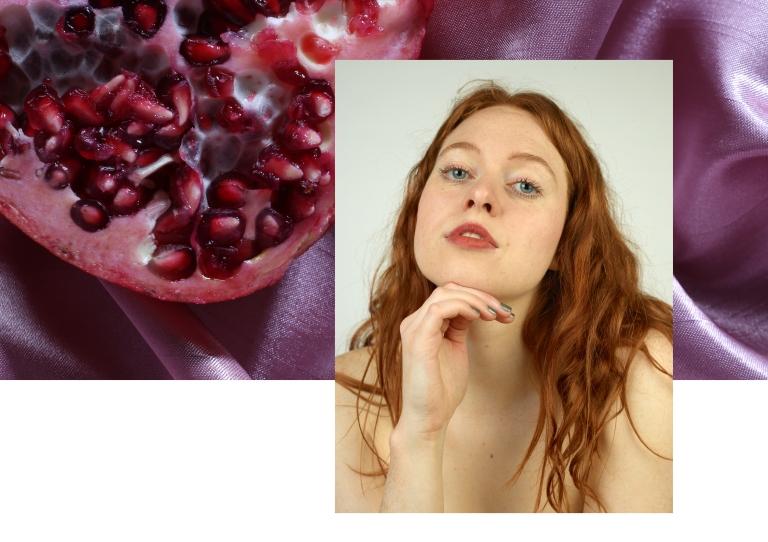 Forbidden Fruit 1