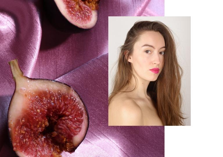 Forbidden Fruit 4